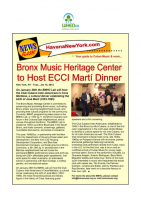 01-15-2013_havana-new-york_bronx-music-heritage-center-to-host-ecci-marti-dinner