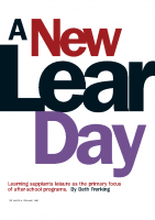 02-01-2007_edutopia_a-new-learning-day