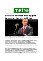 02-04-2015_metro-de-blasio-outlines-housing-plan-in-state-of-the-city-address2