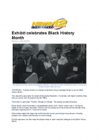 02-11-2015_news-12-the-bronx-exhibit-celebrates-black-history-month