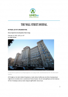 02-12-2013_the-wall-street-journal_bronx-apartment-building-gets-new-energy