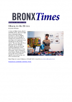 02-25-2015_bronx-times-ghana-in-the-bronx