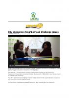02-29-2016_news12thebronx-neighborhood-challenge-2016