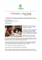 03-04-2013_dnainfo_demand-for-pre-k-programs-runs-high-in-the-south-bronx