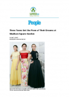 04-09-2014_people_three-teens-get-the-prom-of-their-lives