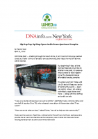 04-11-12_dnainfo_popupshop_hip%e2%80%90hop-pop%e2%80%90up-shop-opens-inside-bronx-apartment-complex