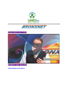 04-13-2016_bronxnet-dialogo-abierto-april-13-2016