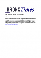 04-26-2016_bronx-times-whedco-honors-jazz-greats
