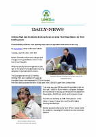 04-30-2013_new-york-daily-news_crotona-park-east-residents-at-intervale-green-grow-their-own-dinner-on-their-rooftop-farm
