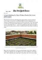 05-11-2009_new_york_times_a_green_building_for_those_without_much_green_to_spare