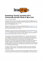 06-01-2015_benzinga-greenberg-traurig-launches-2015-community-service-week-in-new-york