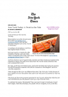 06-14-2015_nyt-new-york-today_-a-twist-in-the-tale