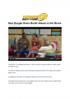 06-14-2015_news-12-the-bronx-new-boogie-down-booth-debuts-in-the-bronx