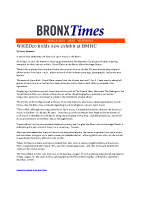 06-15-2015_bronx-times-whedco-holds-new-exhibit-at-bmhc