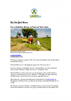 06-22-2010_new-york-times_for-a-healthier-bronx-a-farm-of-their-own