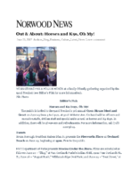 06-23-2017 Norwood News_Out and About