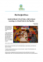 06-29-2014_new-york-times_amid-de-blasios-pre-k-push-a-bid-to-boost-learning-at-a-weak-point-in-the-pipeline