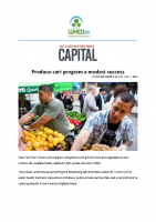 07-07-2014_capital-new-york_produce-cart-program-a-modest-success