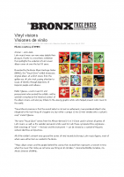 07-15-2015_the-bronx-free-press-vinyl-visions