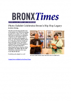 08-10-2016_bronx-times_photo-exhibit-celebrates-bronxs-hip-hop-legacy
