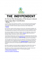 10-19-2015_the-indypendent-do-not-let-the-reclamation-of-the-bronxs-cultural-legacy-spur-more-gentrification