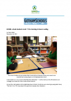 11-19-13-gothamschools