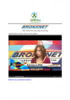 11-20-2015_bronxnet-poetry-on-two-wings