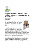 11-24-2010_rutgers-today_rutgers-team-tries-to-merge-green-building-and-active-healthy-living-in-south-bronx