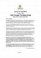 12-23-2008_new-york-daily-news_aid-groups-needing-help
