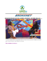 09-30-2016_bronxnet-open-artist-spotlight-with-will-calhoun