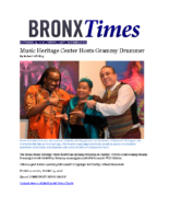 10-19-2016_bronx-times-music-heritage-center-hosts-grammy-drummer