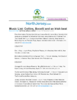 12-13-2016-north-jersey-music-list-collins-bocelli-and-an-irish-beat