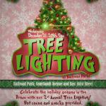 tree-lighting-artwork-v2_small