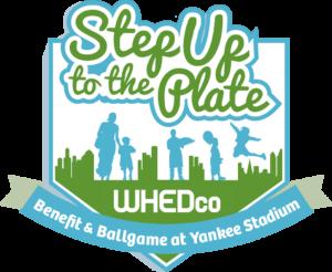 benefit and ballgame logo