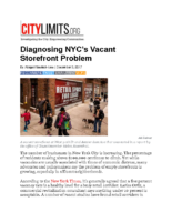12-05-2017 City Limits_Diagnosing NYCs Vacant Storefront Problem
