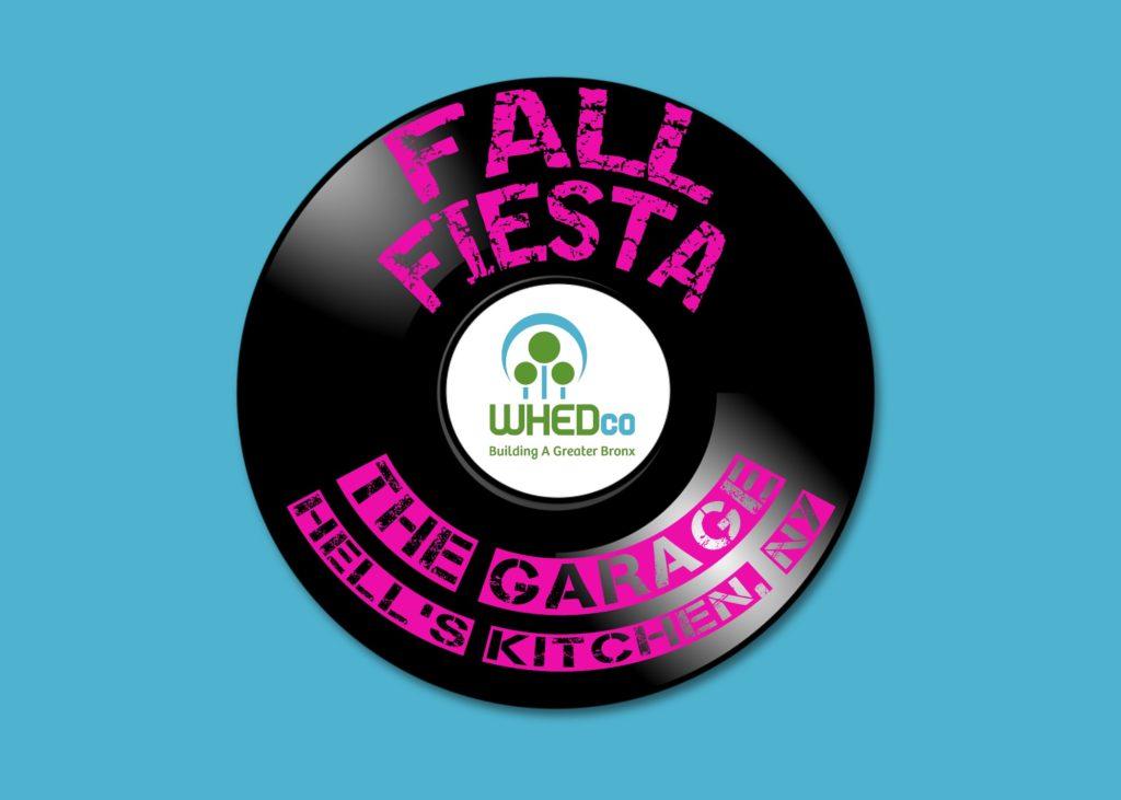fall fiesta banner