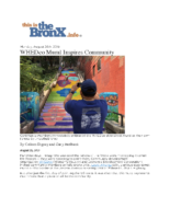 08-26-2019 ThisistheBronx_WHEDco Mural Inspires Community