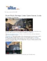 09-05-2019 ThisistheBronX_Bronx Music Heritage Center Opens Season Looks to Future Location